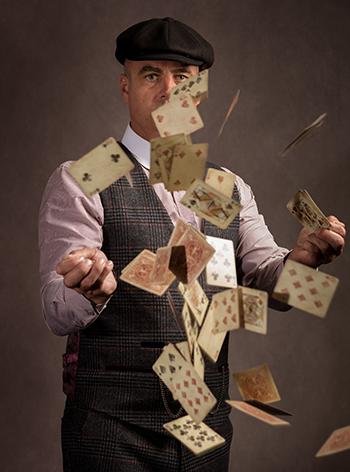 dan-brazier-magician-devon
